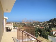 3-bedroom Detached Villa 200 sqm in Pissouri, Limassol