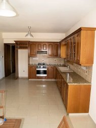 5-bedroom Detached Villa 400 sqm in Asomatos, Limassol