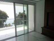 3-bedroom Apartment 139 sqm in Agios Tychonas, Limassol