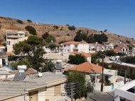 3-bedroom Apartment 100 sqm in Pissouri, Limassol