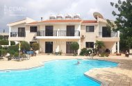 For Sale Townhouse in Tremithousa - Paphos - Cyprus