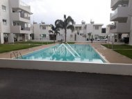 2 Bed Apartment For Sale in Meneou, Larnaca