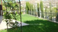 3 Bed  				Detached House 			 For Rent in Palodeia, Limassol