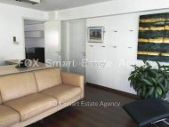 Office  			 For Rent in Agios Nikolaos, Limassol