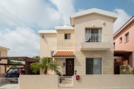 3 bedroom Detached Villa for Sale in Tremithousa
