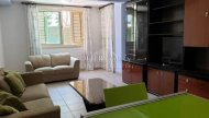 Apartment Ground Floor in Agia Triada Limassol - 2