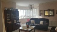 5 Bed  				Detached House 			 For Rent in Potamos Germasogeias, Limassol - 2