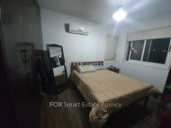 1 Bed  				Apartment 			 For Sale in Zakaki, Limassol - 2