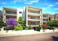 Luxury 3 Bedroom Apartment in Paphos Center - Cyprus - 2