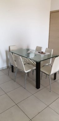 2 Bed Apartment For Sale in Tersefanou, Larnaca - 2