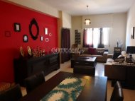 Three Bedroom Apartment, Makariou Avenue, Larnaca City, Cyprus - 2