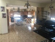 4 Bed House For Sale in Dasaki Achnas, Larnaca - 2