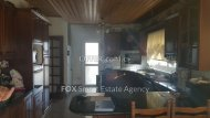 5 Bed  				Detached House 			 For Rent in Potamos Germasogeias, Limassol - 3