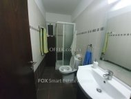 1 Bed  				Apartment 			 For Sale in Zakaki, Limassol - 3