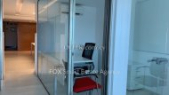 Office  			 For Rent in Agia Napa, Limassol - 3