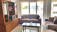 For Sale 3 Bedroom Apartment in Paphos Town Center - Cyprus - 3