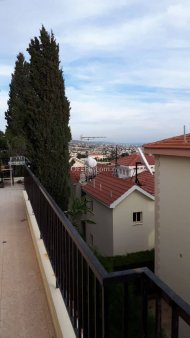 3-bedroom Apartment 160 sqm in Mesa Geitonia, Limassol - 3