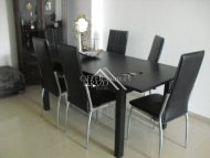 2 Bed Apartment For Sale in City Center, Larnaca - 3