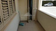Apartment Ground Floor in Agia Triada Limassol - 4