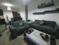 1 Bed  				Apartment 			 For Sale in Zakaki, Limassol - 4