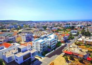 Luxury 3 Bedroom Apartment in Paphos Center - Cyprus - 4