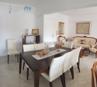 For Sale 3 Bedroom Apartment in Paphos Town Center - Cyprus - 4