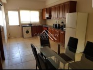 3 Bed House For Sale in Livadia, Larnaca - 4