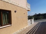 1-bedroom Apartment 48 sqm in Pissouri, Limassol - 4