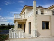 5-bedroom Detached Villa 400 sqm in Asomatos, Limassol - 4