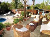 2-bedroom Detached Villa 87 sqm in Pissouri, Limassol - 4