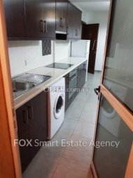 1 Bed  				Apartment 			 For Sale in Zakaki, Limassol - 5