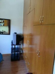 3-bedroom Apartment 160 sqm in Mesa Geitonia, Limassol - 5