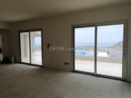6-bedroom Detached Villa 600 sqm in Agios Tychonas, Limassol - 5
