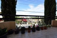 1 Bed Apartment For Sale in New Hospital, Larnaca - 5