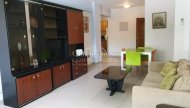 Apartment Ground Floor in Agia Triada Limassol - 6