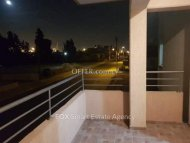 1 Bed  				Apartment 			 For Sale in Zakaki, Limassol - 6