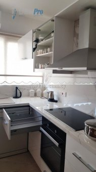 For Sale 3 Bedroom Apartment in Paphos Town Center - Cyprus - 6