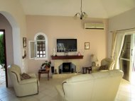 2-bedroom Detached Villa 87 sqm in Pissouri, Limassol - 6