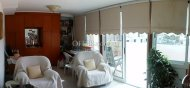2-bedroom Apartment 85 sqm in Pyla, Larnaca - 6