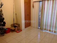 Three Bedroom Apartment, Makariou Avenue, Larnaca City, Cyprus - 6