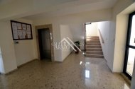 1 Bed Apartment For Sale in New Hospital, Larnaca - 6