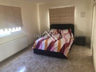 4 Bed House For Sale in Dasaki Achnas, Larnaca - 6