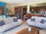 3 Bed  				Penthouse 			 For Sale in Agios Athanasios, Limassol