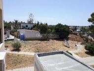 Three Bedroom Apartment, Oroklini Village, Cyprus