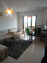 2 Bed Apartment For Sale in Livadia, Larnaca