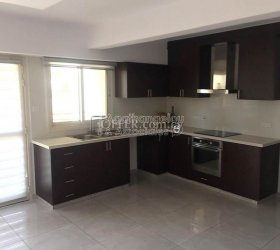 4 Bedroom Penthouse For Sale In Ag. Athanasios, Limassol
