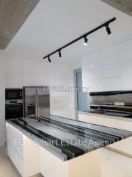 3 Bed  				Apartment 			 For Rent in Potamos Germasogeias, Limassol