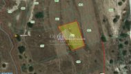 Plot Industrial in Pentakomo Limassol