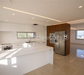 Luxury 3+1 Bedroom Villa For Sale In Ag. Tychonas, Limassol