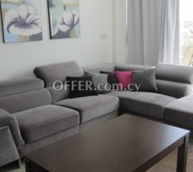 Apartment 3bdr in Tourist area